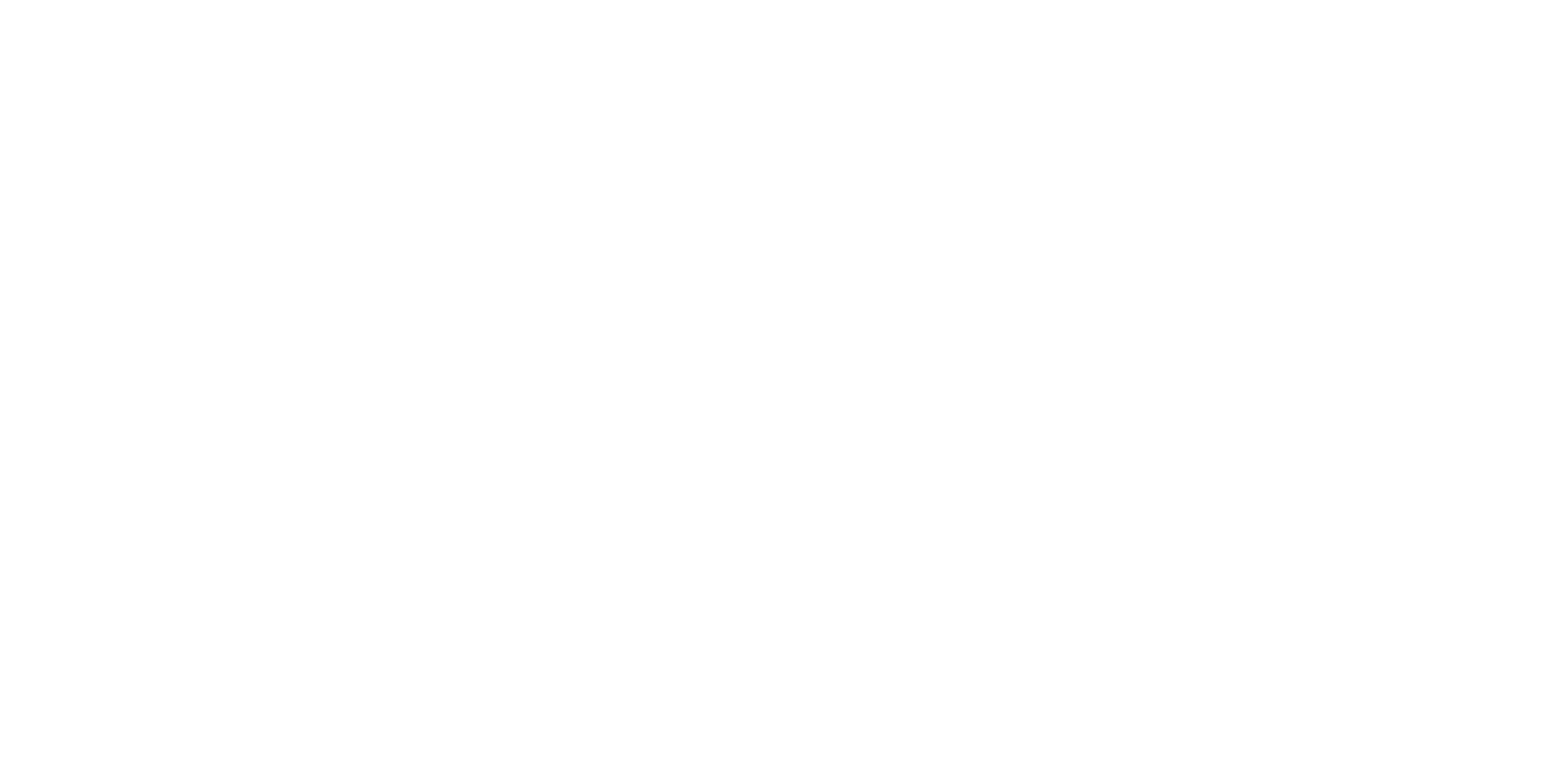 The Santa Fe University of Art and Design